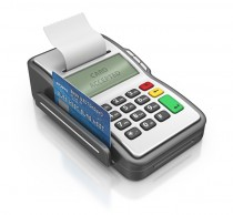 sekure card payment services