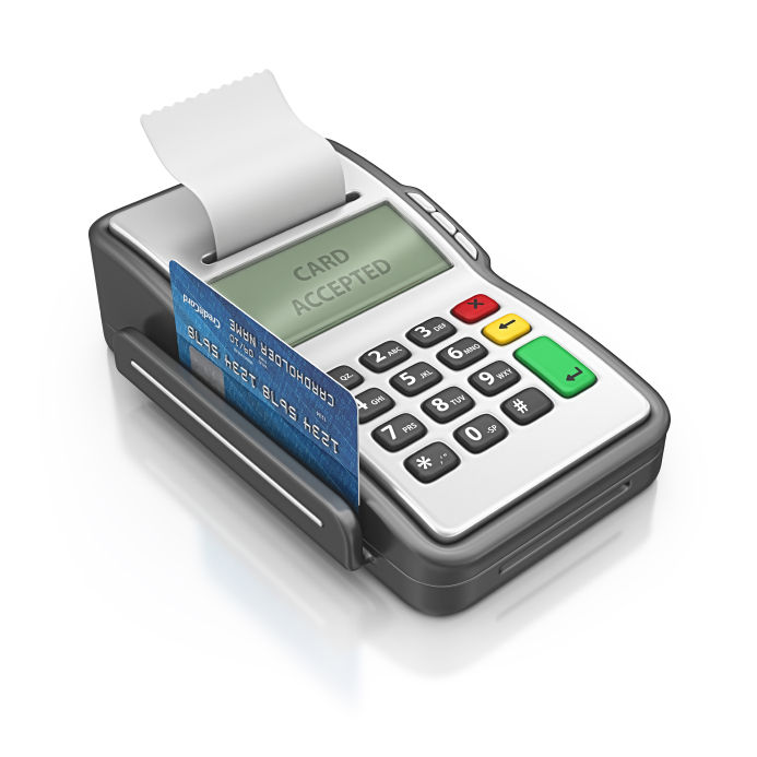 Credit Card Rates & Fees | SekureCard merchant payment services blog